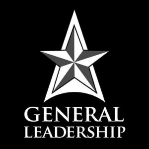 Leadership Advice from America's Most Trusted Leaders!