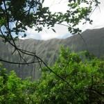 Waimanalo Valley