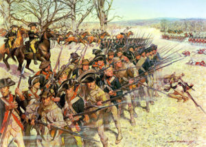 Battle_of_Guiliford_Courthouse_15_March_1781