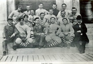 A&M Students 1894