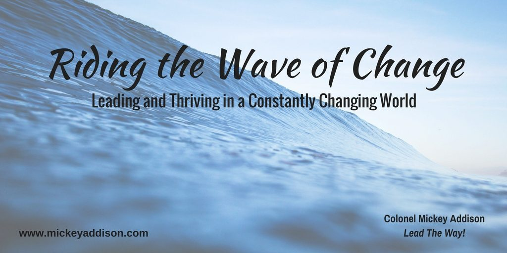 riding-the-wave-of-change